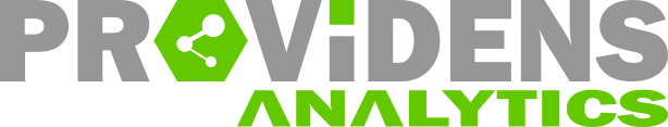 Providens Logo